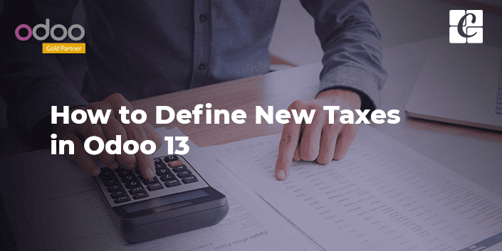 how-to-define-new-taxes-odoo-13.png