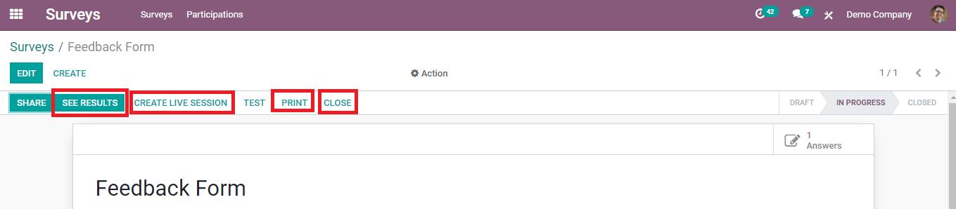 how-to-define-online-surveys-using-the-odoo-survey-module