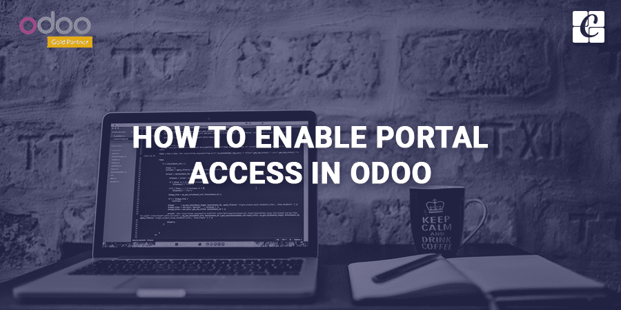 how-to-enable-portal-access-in-odoo.png