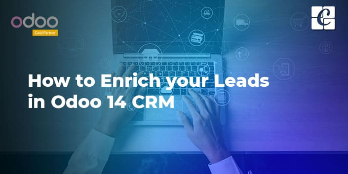how-to-enrich-your-leads-in-odoo-14-crm.jpg