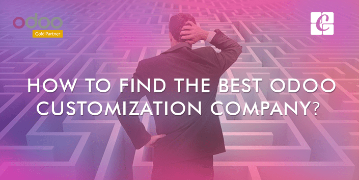 how-to-find-the-best-odoo-customization-company.png