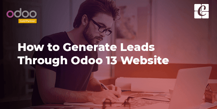 how-to-generate-leads-through-odoo-13-website.png