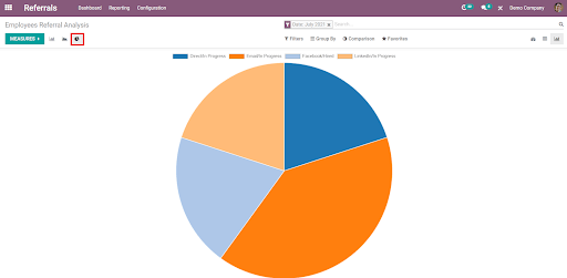 how-to-generate-reports-using-odoo-employee-referrals-module