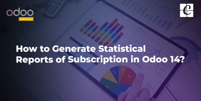 how-to-generate-statistical-reports-of-subscription-in-odoo-14.jpg