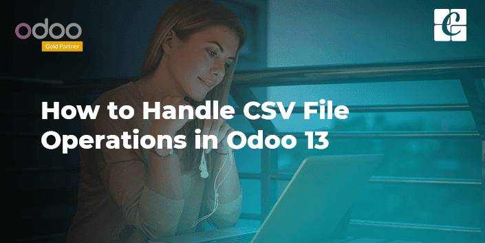 how-to-handle-csv-file-operations-odoo-13.png
