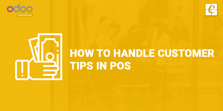 how-to-handle-customer-tips-in-pos.png