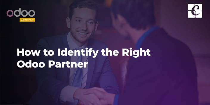 how-to-identify-the-right-odoo-partner.jpg