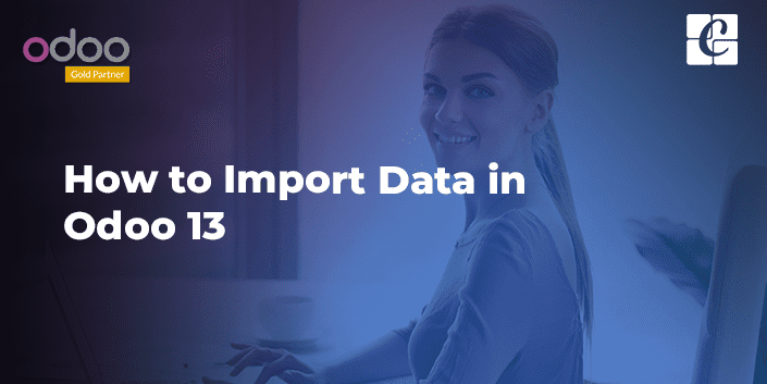 how-to-import-data-in-odoo-13.png