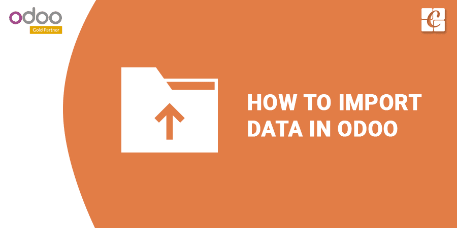 how-to-import-data-in-odoo.png