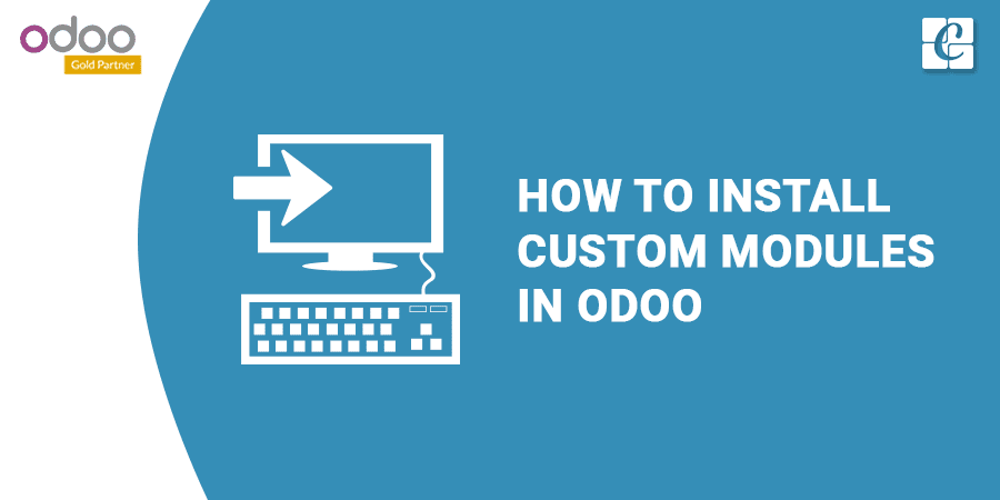 how-to-install-custom-modules-in-odoo.png