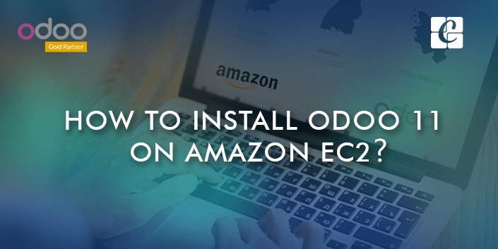 how-to-install-odoo-11-on-amazon-ec2.png