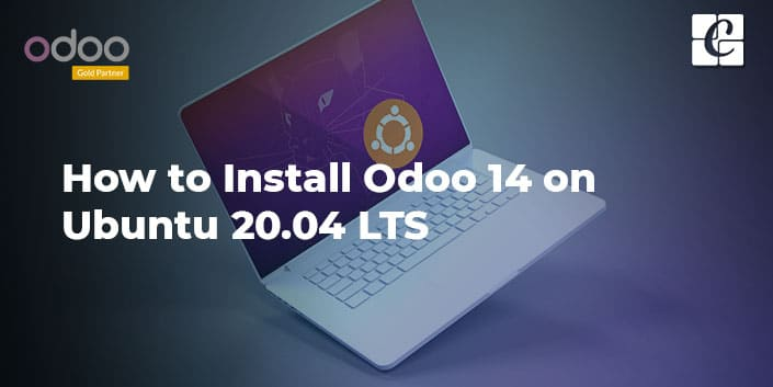 how-to-install-odoo-14-on-ubuntu-20.04-lts.jpg