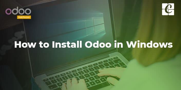 how-to-install-odoo-in-windows.jpg