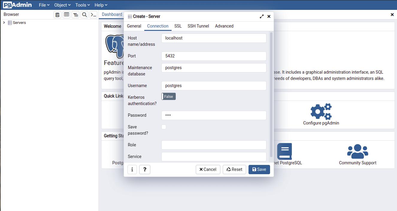 how-to-install-pgadmin-in-ubuntu