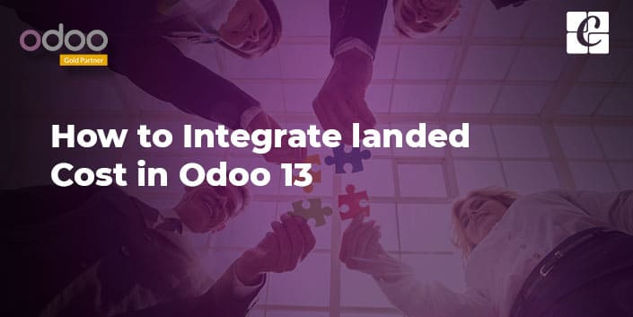 how-to-integrate-landed-cost-in-odoo-13.jpg