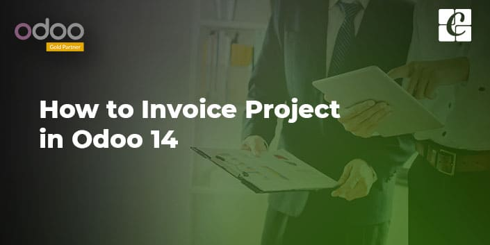 how-to-invoice-project-in-odoo-14.jpg