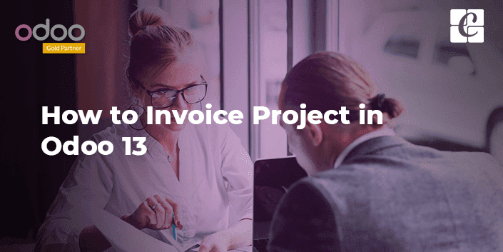 how-to-invoice-project-odoo-13.png