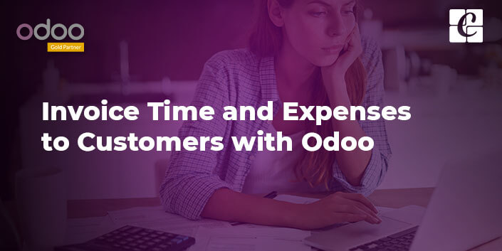 how-to-invoice-time-and-expenses-to-customers-with-odoo.jpg