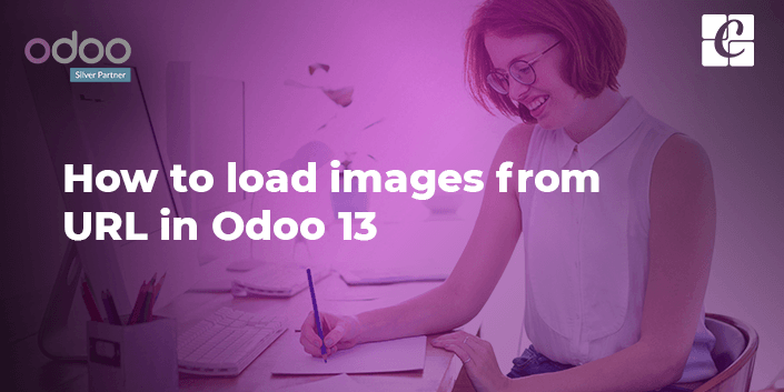 how-to-load-images-from-url-in-odoo-13.png