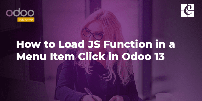 how-to-load-js-function-menu-item-click-odoo-13.png