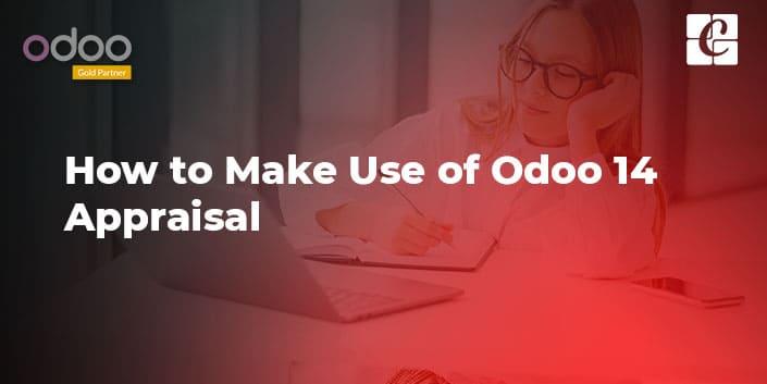 how-to-make-use-of-odoo-14-appraisal.jpg
