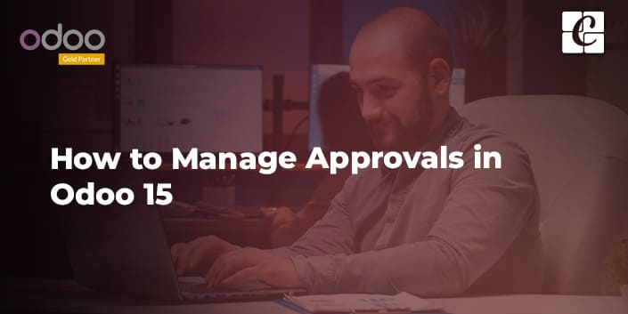 how-to-manage-approvals-in-odoo-15.jpg