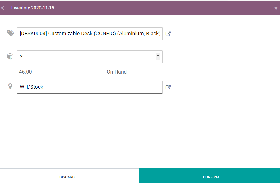 how-to-manage-barcodes-odoo-inventory-management
