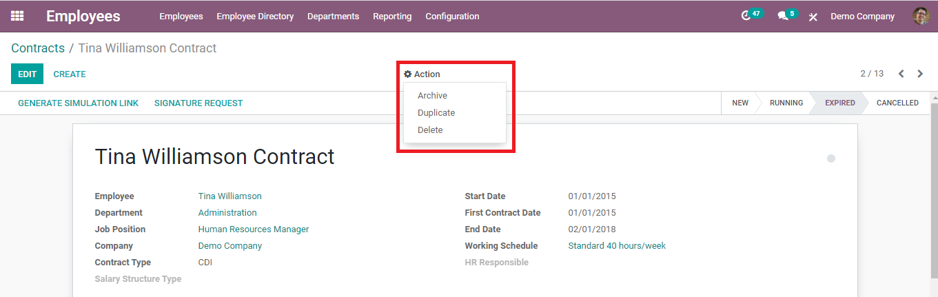 how-to-manage-employee-contracts-with-odoo