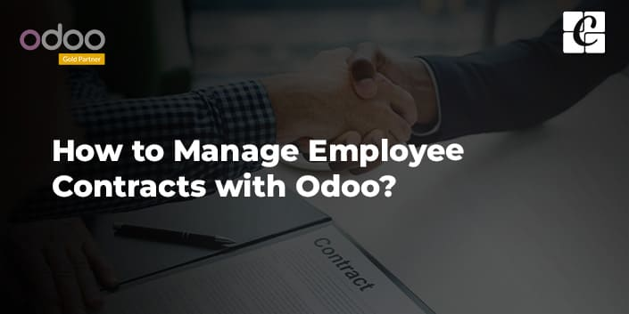 how-to-manage-employee-contracts-with-odoo.jpg