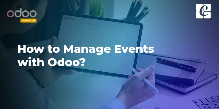 how-to-manage-events-with-odoo.jpg