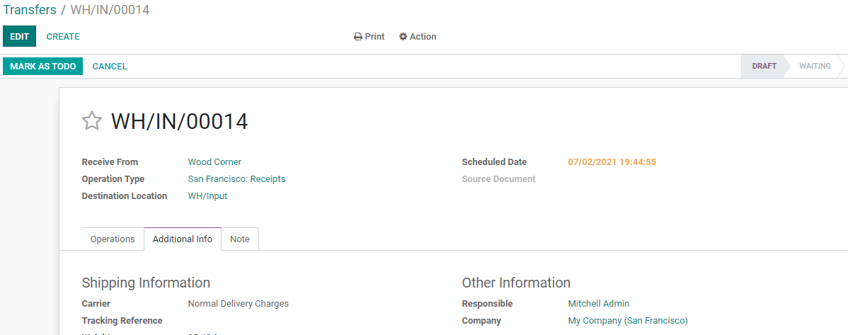 how-to-manage-inventory-transfer-with-odoo