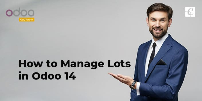 how-to-manage-lots-odoo-14.jpg