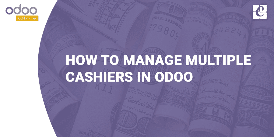 how-to-manage-multiple-cashiersin-odoo.png
