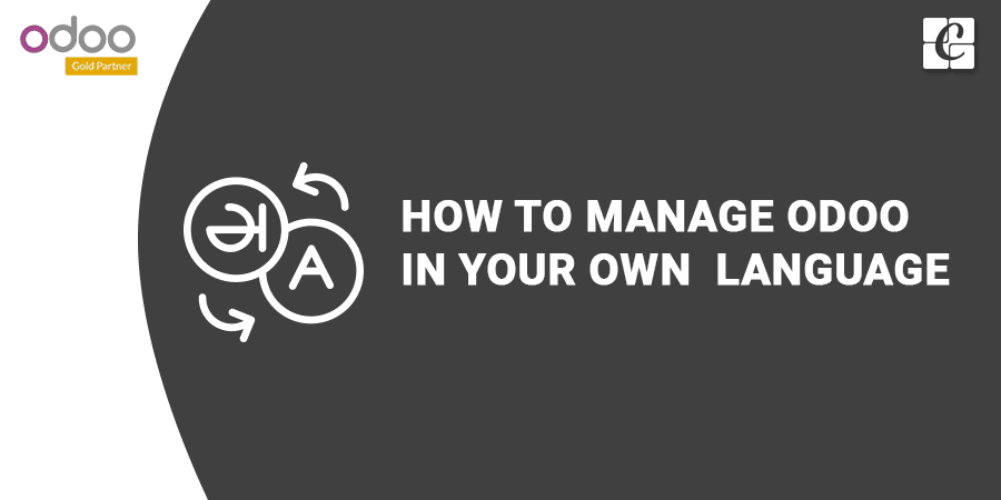 how-to-manage-odoo-in-your-own-language.png