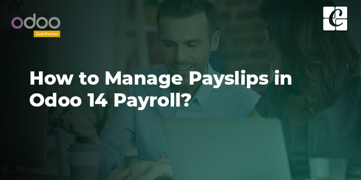 how-to-manage-payslips-in-odoo-14-payroll.jpg