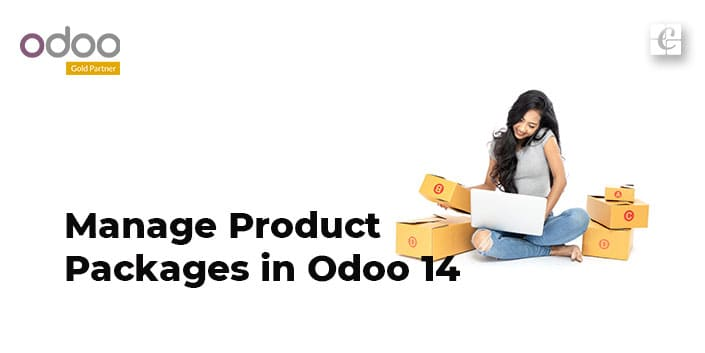 how-to-manage-product-packages-in-odoo-14.jpg