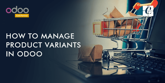 how-to-manage-product-variants-in-odoo.png