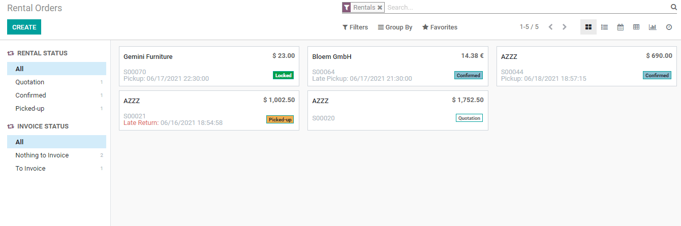 how-to-manage-rental-pickup-and-return-using-odoo