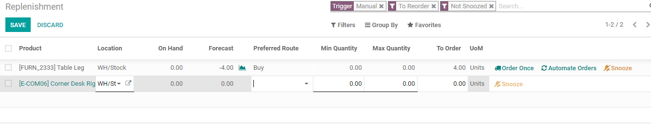 how-to-manage-replenishment-in-odoo-14-inventory