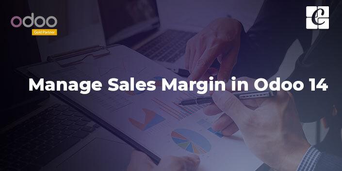 how-to-manage-sales-margin-in-odoo-14.jpg