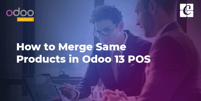how-to-merge-same-products-in-odoo-13-pos.png