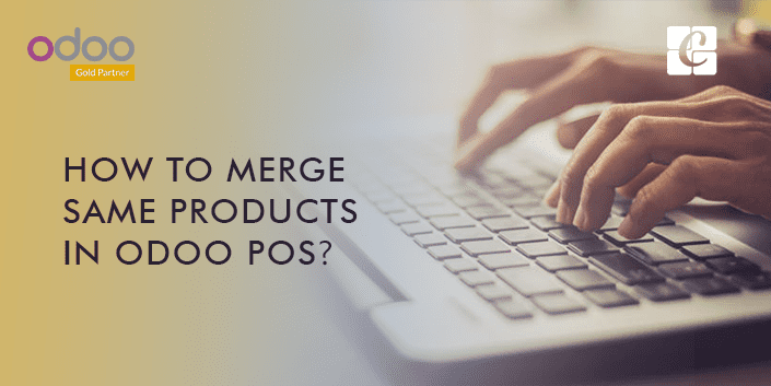 how-to-merge-same-products-in-odoo-pos.png