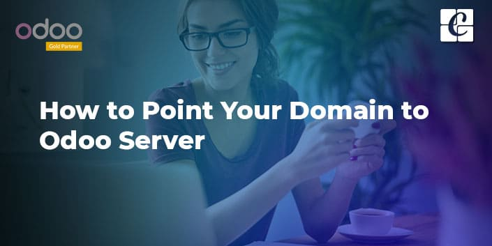 how-to-point-your-domain-to-odoo-server.jpg