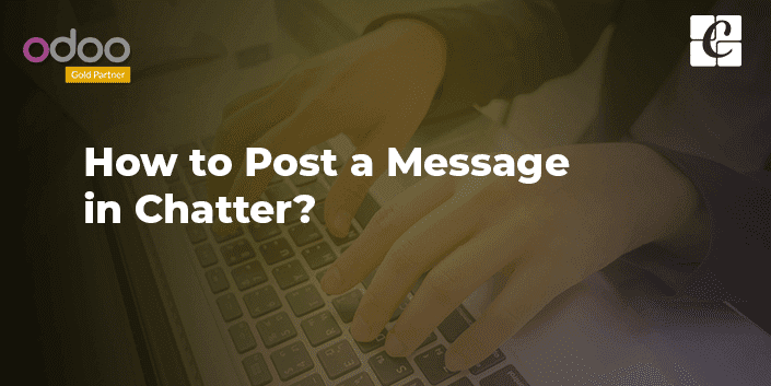 how-to-post-a-message-in-chatter.png