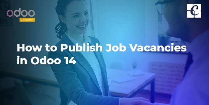 how-to-publish-job-vacancies-in-odoo-14.jpg