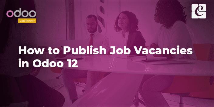 how-to-publish-job-vacancies-odoo-12.png