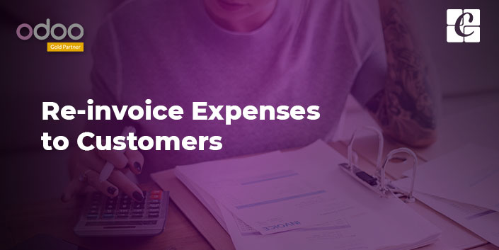 how-to-re-invoice-expenses-to-customers.jpg