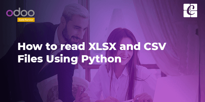 how-to-read-xlsx-csv-files-using-python.png