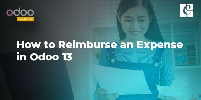 how-to-reimburse-an-expense-in-odoo-13.jpg