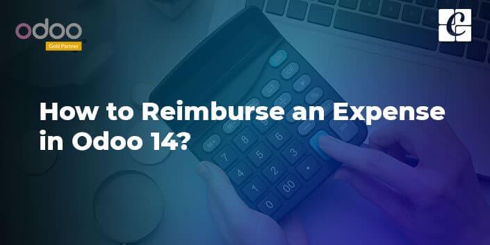 how-to-reimburse-an-expense-in-odoo-14.jpg
